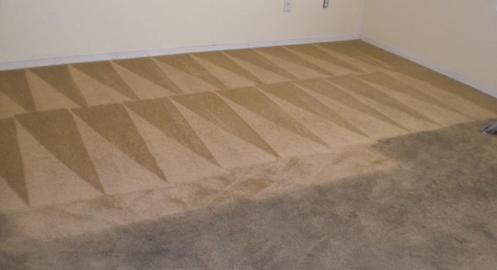 Carpet Cleaning Services Virginia Beach