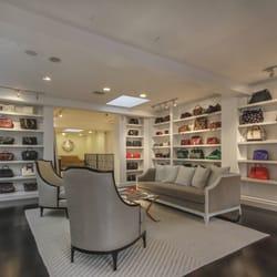 Beverly Hills California, United States m 69