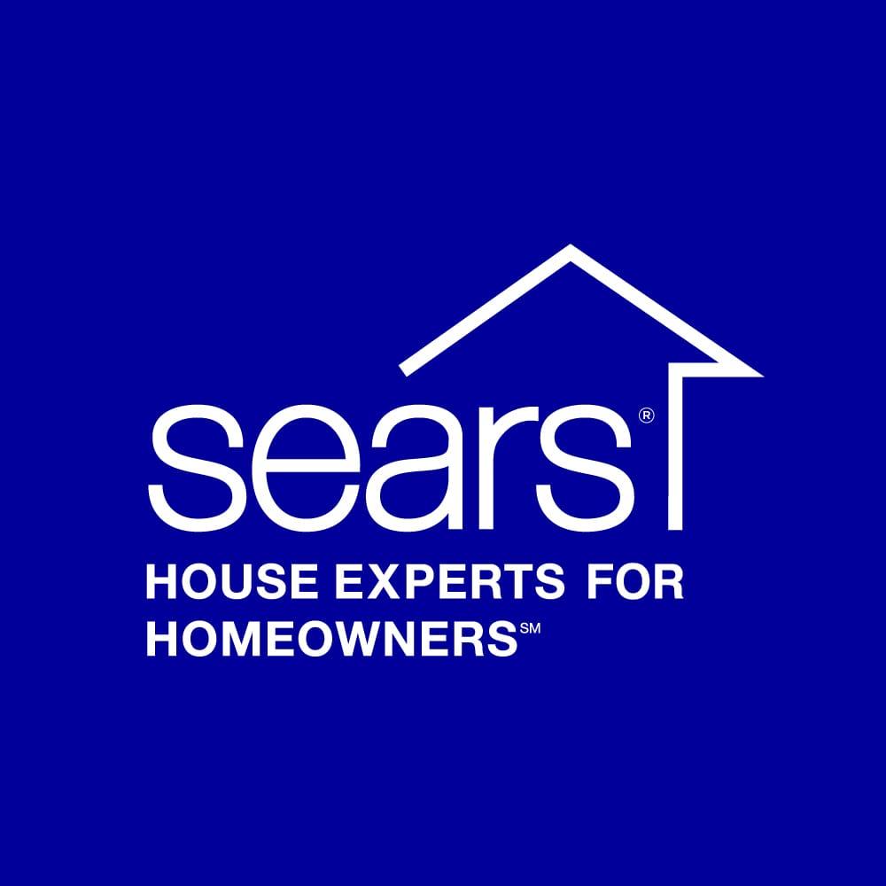Sears Appliance Repair: 2415 Sagamore Pkwy S, Lafayette, IN
