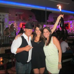 Boca raton night clubs