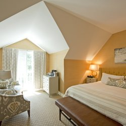 Photo Of The Grand Hotel Kennebunk Me United States Artist Room