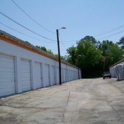 Beau Photo Of Macon Storage Center   Macon, GA, United States ...