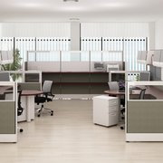 Visit South Photo Of Marcus Office Furniture World   Miami, FL, United  States.