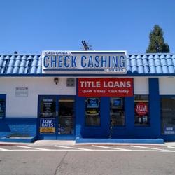Allied cash advance in colorado picture 2