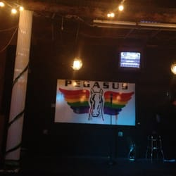 The Best 10 Gay Bars in San Antonio, TX - Last Updated