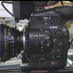 a1305bbe3 CSI Rentals - 12 Photos   27 Reviews - Photography Stores   Services ...