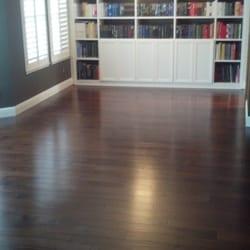 Photo Of Good Brothers Flooring Plus   Rocklin, CA, United States