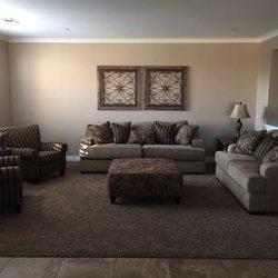 Photo Of Mark Allen Furniture   Ontario, CA, United States