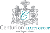 Centurion Realty Group