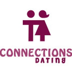 dating sendung A guide to dating the french 5 comments dating french men and woman is for charmers who want intelligent conversations and.