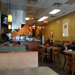 Photo Of Tabouli S Grille Altamonte Springs Fl United States Inside Where You