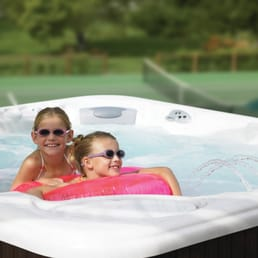photo of presque isle hot tubs erie pa united states time for - Saltwater Hot Tub