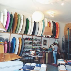 d4d86849346f Mollusk Surf Shop - 27 Photos & 73 Reviews - Outdoor Gear - 4500 Irving St,  Outer Sunset, San Francisco, CA - Phone Number - Yelp