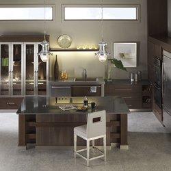 Omega Kitchen Cabinets Reviews. Amazing Oak Kitchen Worktops ...