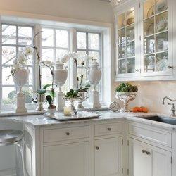 Saint Clair Kitchen And Home 13 Photos Kitchen Bath 110a