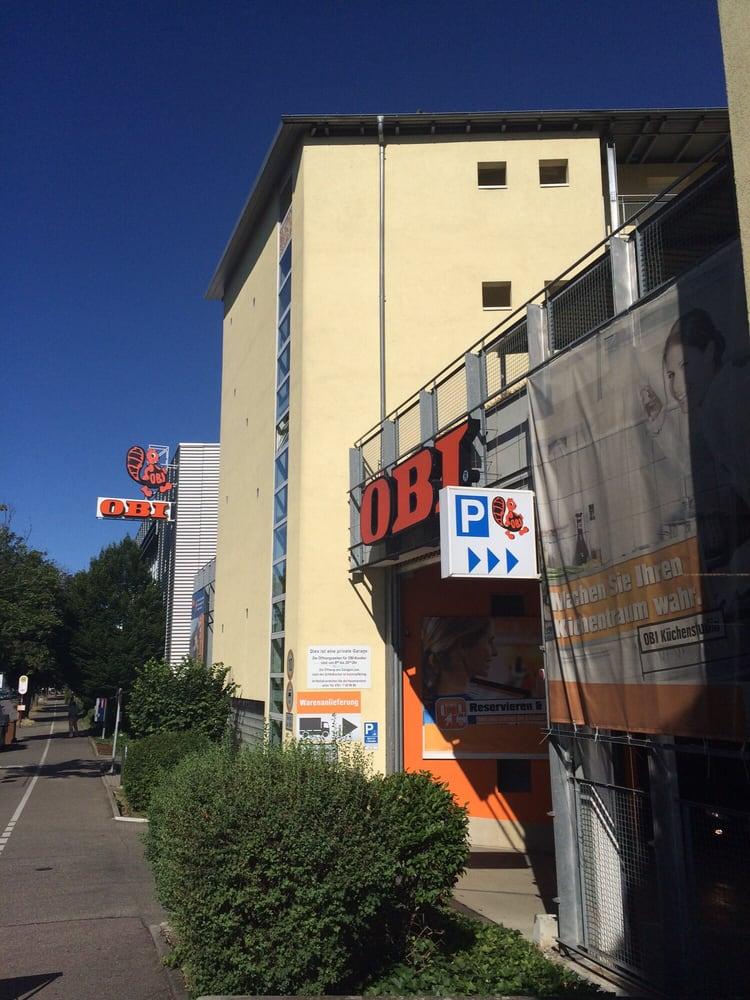 obi closed building supplies basler landstr 16 freiburg s d baden w rttemberg germany. Black Bedroom Furniture Sets. Home Design Ideas