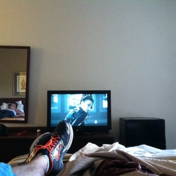 Attractive Photo Of Red Roof Inn Boardman   Youngstown, OH, United States. They Got
