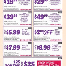 picture about Incredible Pizza Printable Coupons identified as John remarkable pizza coupon codes modesto ca - Least complicated specials accommodations