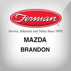 Photo Of Ferman Mazda   Brandon   Brandon, FL, United States.