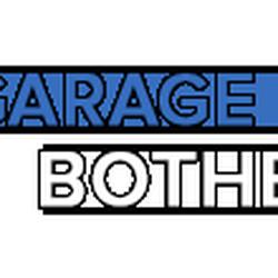 Garage Door Repair Bothell   Garage Door Services   Bothell, WA ...