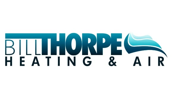 Bill Thorpe Heating and Air: 8873 Hunter Pass, Alpine, CA