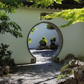 Lan Su Chinese Garden 2044 Photos 480 Reviews
