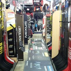 dc7d42c5416 The Best 10 Sporting Goods near Cleve s Source For Sports in ...