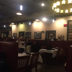 Photo Of Shadwells Restaurant Charlottesville Va United States