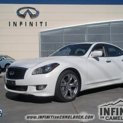 infiniti on camelback 15 photos 38 reviews car. Black Bedroom Furniture Sets. Home Design Ideas