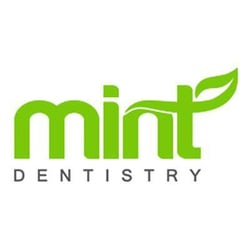 Mint Dentistry  37 Photos \u0026 64 Reviews  Cosmetic Dentists  20046 Ventura Blvd, Woodland Hills