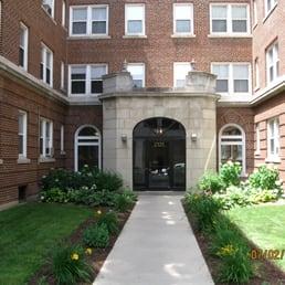 Photo Of Himount Gardens   Milwaukee, WI, United States