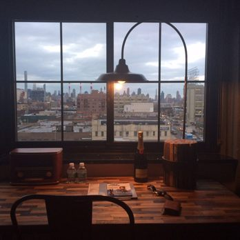 Paper Factory Hotel 175 Photos 153 Reviews Hotels 37 06 36th St Long Island City Long Island City Ny Phone Number Yelp