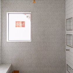 Best tile installation near me may 2018 find nearby tile s s tile ppazfo
