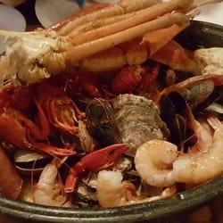 Best Waterfront Restaurants In North Myrtle Beach Sc