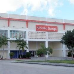 Photo Of Public Storage   Miami Gardens, FL, United States Idea