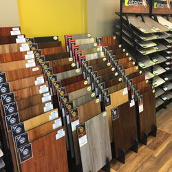 Photo Of Campbell Kitchen U0026 Flooring   Campbell, CA, United States ...