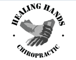 Healing Hands: 691 Mill Creek Rd, Manahawkin, NJ
