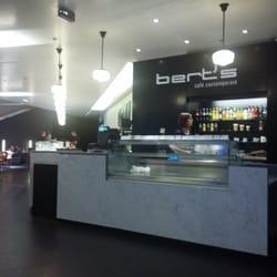 UGC Ciné Cité Les Halles - Paris, France. Lobby snacks