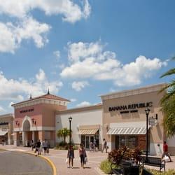 99ceb75c6 Orlando International Premium Outlets - 224 Photos   391 Reviews ...