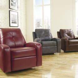 Ashley HomeStore 65 s & 24 Reviews Furniture