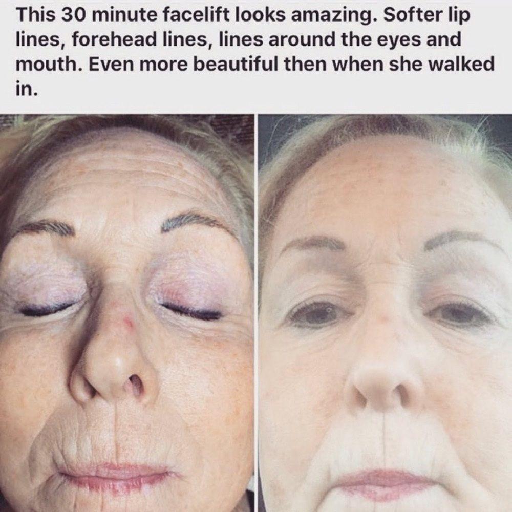 Permanent Beauty Solutions: 76 N 4th St, Eason, PA