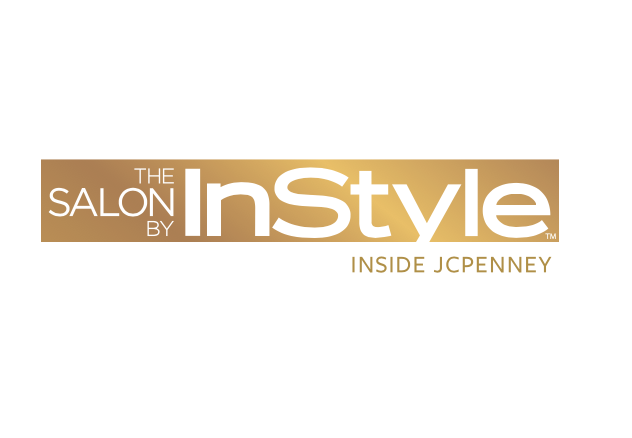 The Salon By Instyle Inside Jcpenney 32 Photos Hair Salons