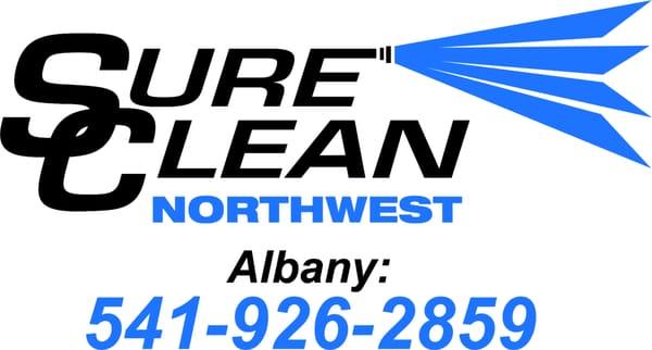 Sure Clean Northwest Home Cleaning 1600 Century Dr Ne
