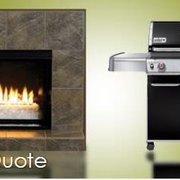 East Coast Energy Products - Fireplace Services - 10 State Route ...