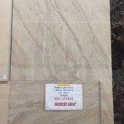 Uni Marble Amp Granite 35 Photos Amp 91 Reviews Building
