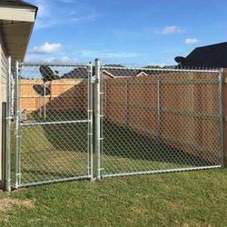 El Paso Fence Company Fences Amp Gates El Paso Tx