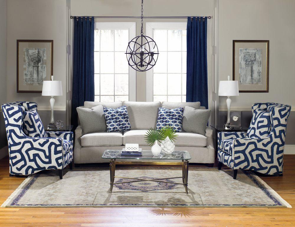 Coastal Fine Furniture: 6920 Seminole Blvd, Seminole, FL
