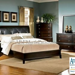 Atlantic Bedding And Furniture 11 Photos Furniture