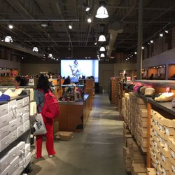 af572c6d153 Top 10 Best Uggs Outlet in Moreno Valley, CA - Last Updated August ...