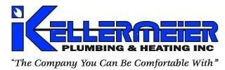 Photo of Kellermeier Plumbing & Heating: Haskins, OH